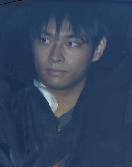 """日本少女遭诱拐囚禁2年 嫌疑人自称""""森林里的妖精"""""""