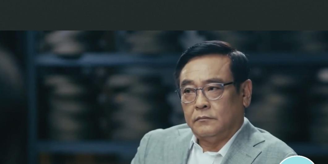 郭敬明高呼: 我拍的《小時代》主角都是女的! 爾冬升, 陳凱歌面無表情!-圖5