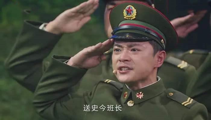 《演員2》曹駿如此誠懇坦率, 為啥導演都不留他? 原因實在很現實-圖9