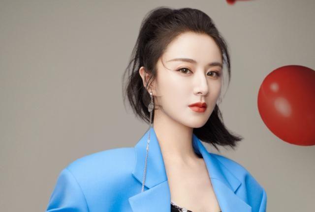 """明星""""日活粉絲""""排行榜公佈: 王一博僅在第4, 肖戰也輸給網紅-圖3"""