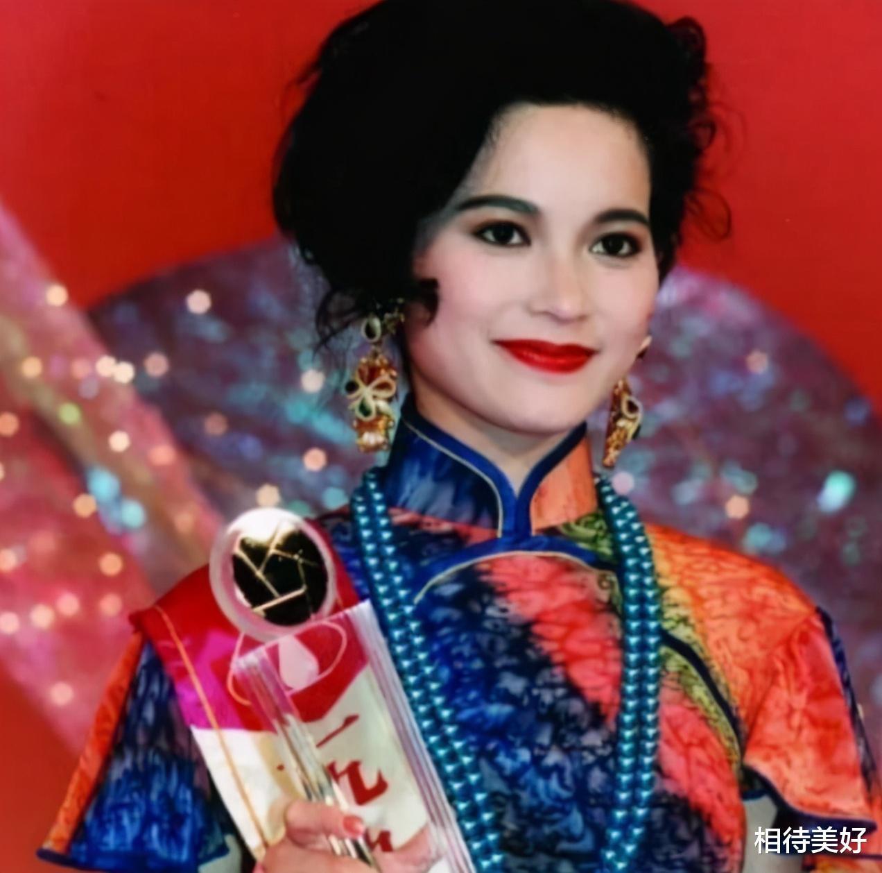 她在吳京最落魄的時候甩瞭他, 轉身嫁入豪門, 如今被嘲賣魚維生-圖6
