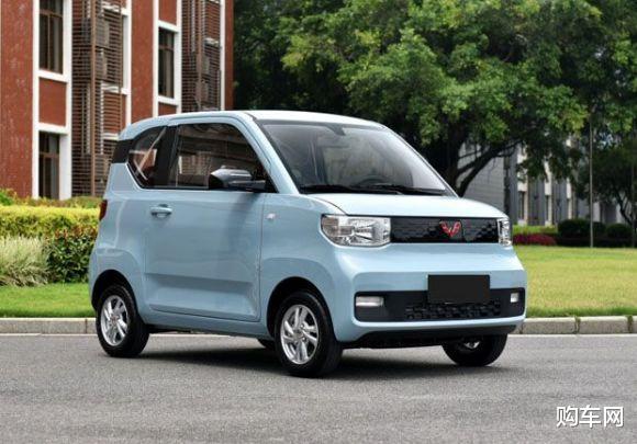 1-5月轎車銷量十五強榜單, 軒逸超20萬輛, 帝豪反超逸動-圖4