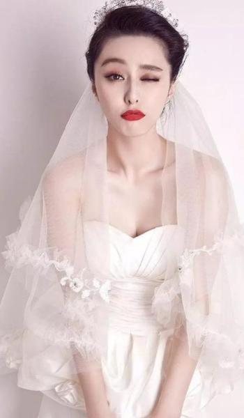 網友爆料范冰冰和李晨並不是分手, 而是離婚, 原因竟然是……-圖10