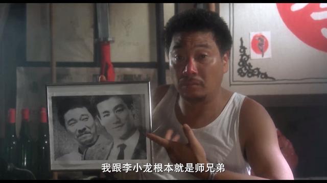 2049年上映, 那時, 杜海濤62歲瞭, 洪金寶曾志偉能熬到上映嗎?-圖5
