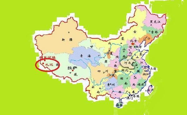中国人口最少的乡_中国网新闻中心 传递中国价值