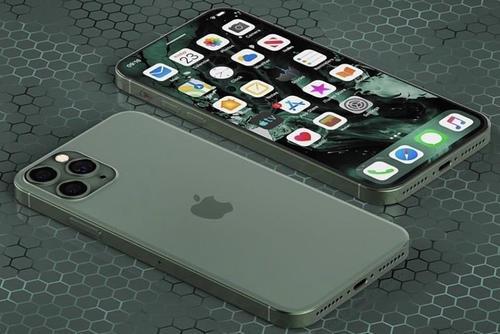 運營商正式確認, iPhone12雙卡模式不支持5G網絡-圖1