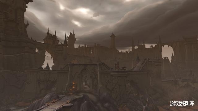 《魔獸世界》9.0前瞻: 噬淵商人更新購買列表, 打孔器回歸-圖5