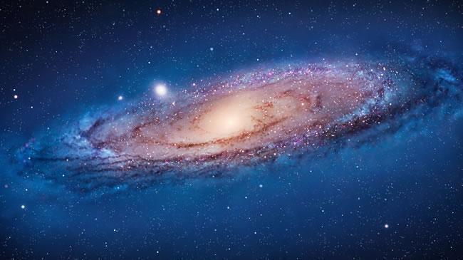 宇宙之外是什么? 科学家的多种猜测, 越想越后怕