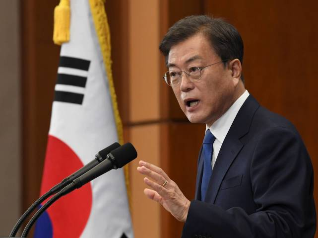 """果然被中國說中瞭! 聯合國作出重磅決定: 韓國申遺迎來""""喜訊""""-圖1"""