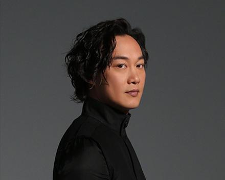 陳奕迅稱很久沒有收入瞭, 香港明星哭窮的樣子, 真是讓人啼笑皆非-圖11