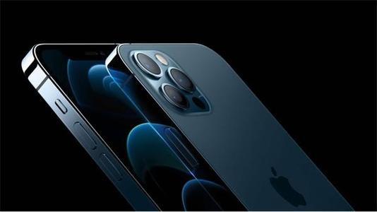 運營商正式確認, iPhone12雙卡模式不支持5G網絡-圖2