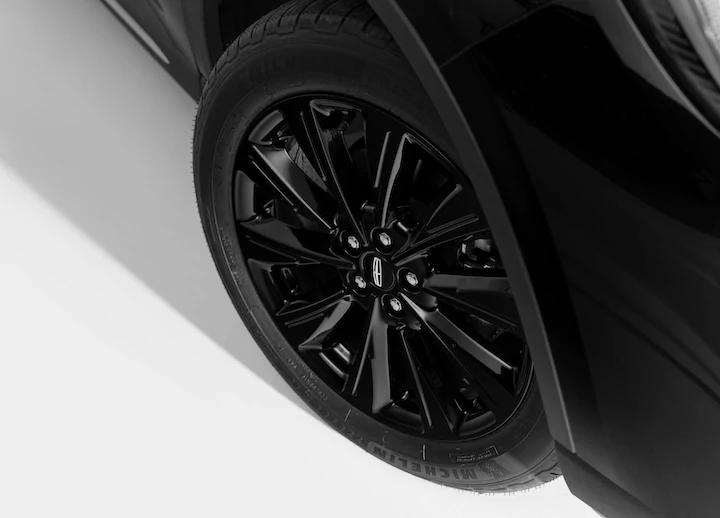 這款高性價比的豪華緊湊級SUV——林肯冒險傢 應該怎麼選-圖9