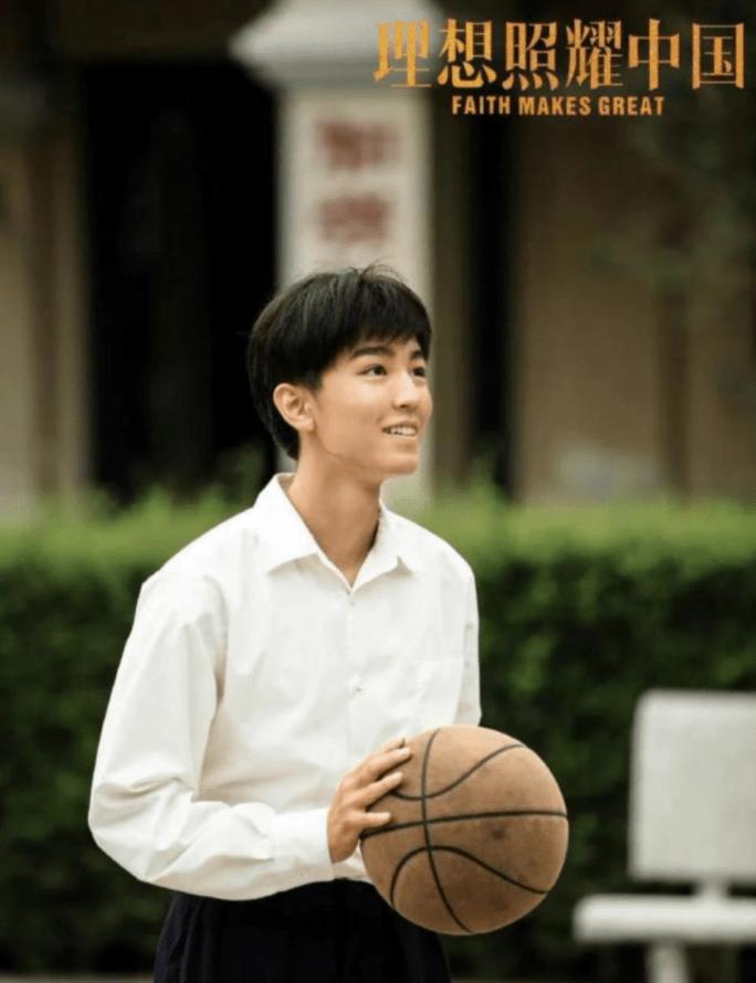 張藝興新劇開播, 情緒爆發哭到失聲, 王俊凱顏值大跌演技卻被認可-圖13