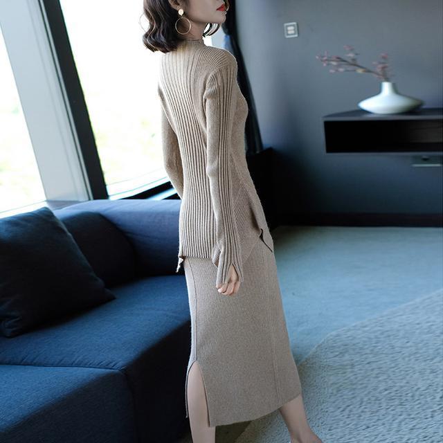 时尚优雅又显减龄, 80后女性不可错过 15
