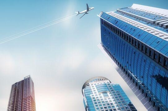 重返天空指日可待! 歐洲航空安全局: 波音737 MAX或於年底前復飛-圖1