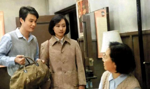 中國史上收視率最高的十大電視劇排名, 《西遊記》僅排到第三-圖12