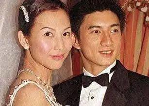 吳奇隆馬雅舒兩年婚姻同房不到五次-圖18