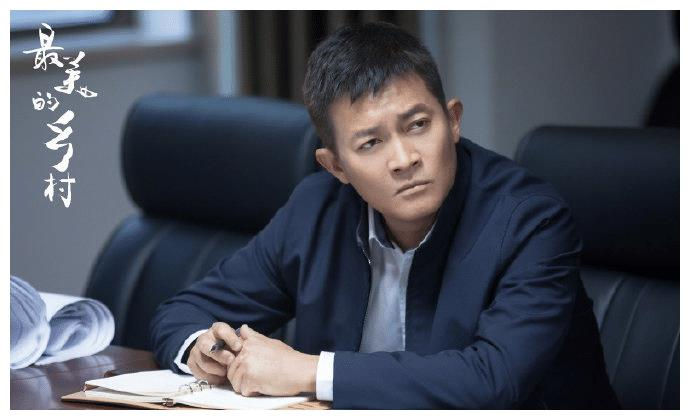 楊志剛發長文告別《演員2》, 鄭重向郭曉婷道歉, 女方並不接受-圖9