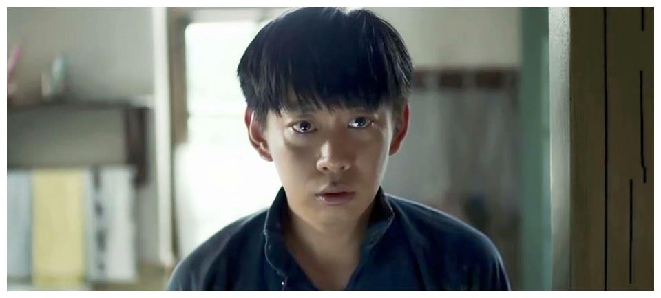 《父母愛情》中, 江昌義最後成瞭大老板, 卻被亞寧曝光瞭小人嘴臉-圖4
