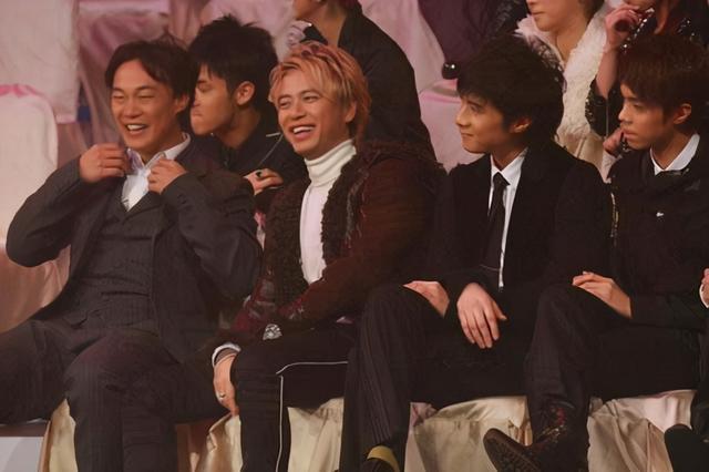 陳奕迅稱很久沒有收入瞭, 香港明星哭窮的樣子, 真是讓人啼笑皆非-圖8