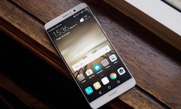 华为目前最值得买的3款旗舰手机, 最后一款价格很实惠!