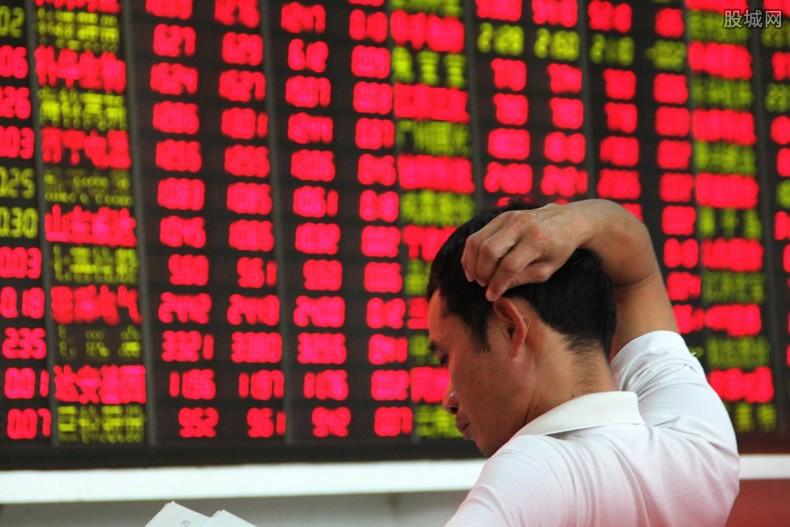 鐘南山談復方板藍根 白雲山港股漲幅超10%-圖1