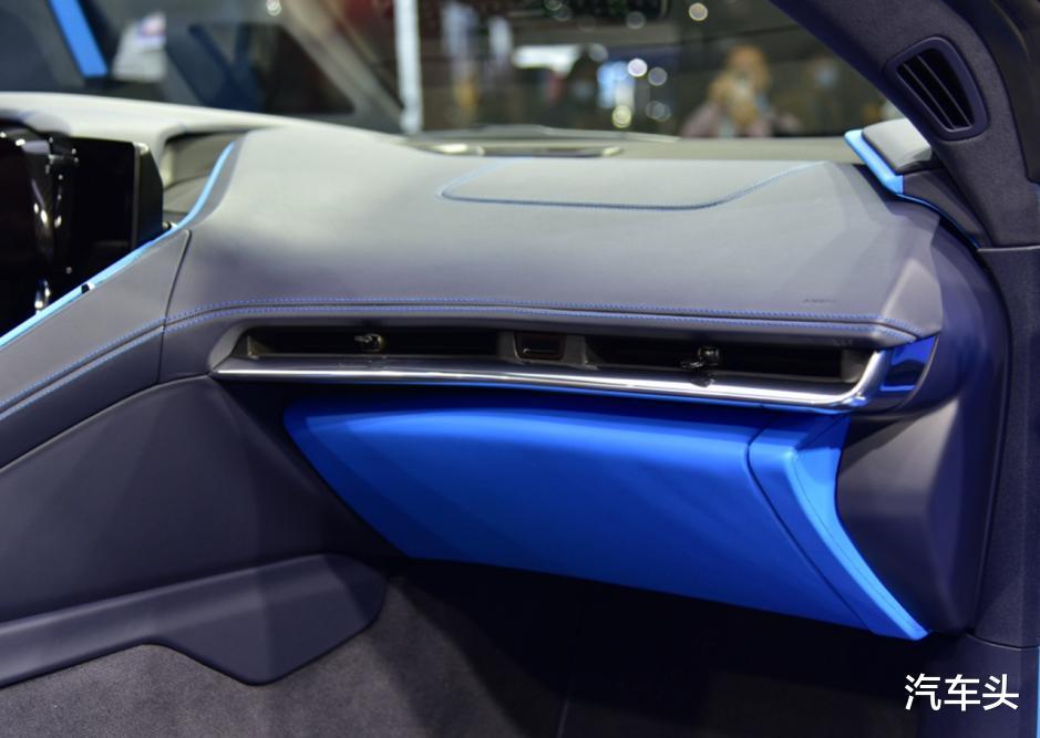 """掛著""""五菱標""""的雪佛蘭, 6.2L V8大後超, 硬頂敞篷乃美系翹楚-圖6"""