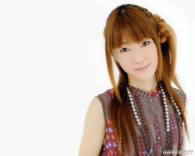 老外票选日本声优TOP8! 花泽香菜 榜首已是四连冠