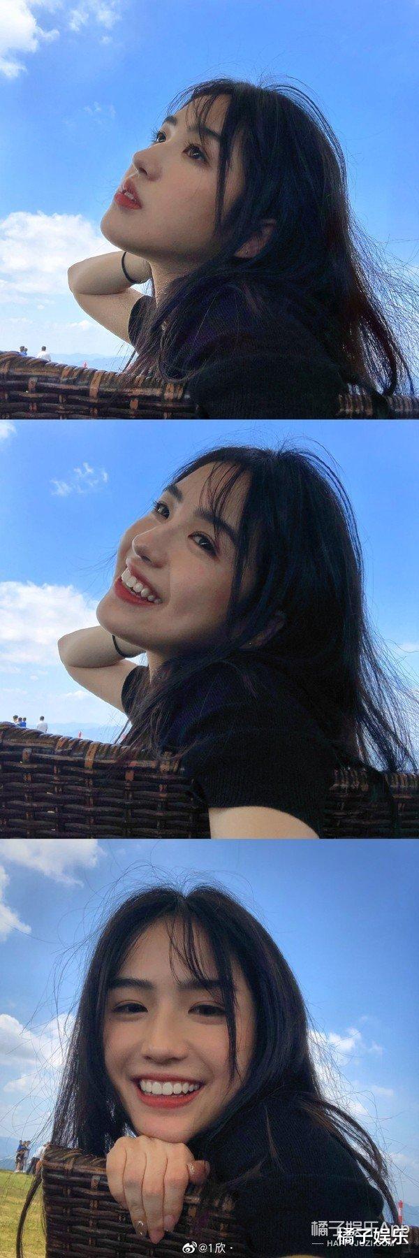 """高知美少女網紅照片翻車! 首秀直播真顏判若兩人, 算""""詐騙""""吧?-圖89"""