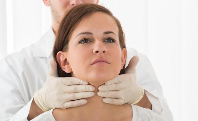 甲狀腺結節的人, 可別貪吃4種食物, 不管住嘴, 甲狀腺可能會痛苦-圖2