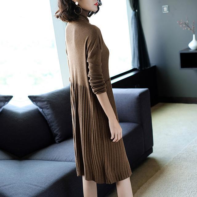 时尚优雅又显减龄, 80后女性不可错过 11