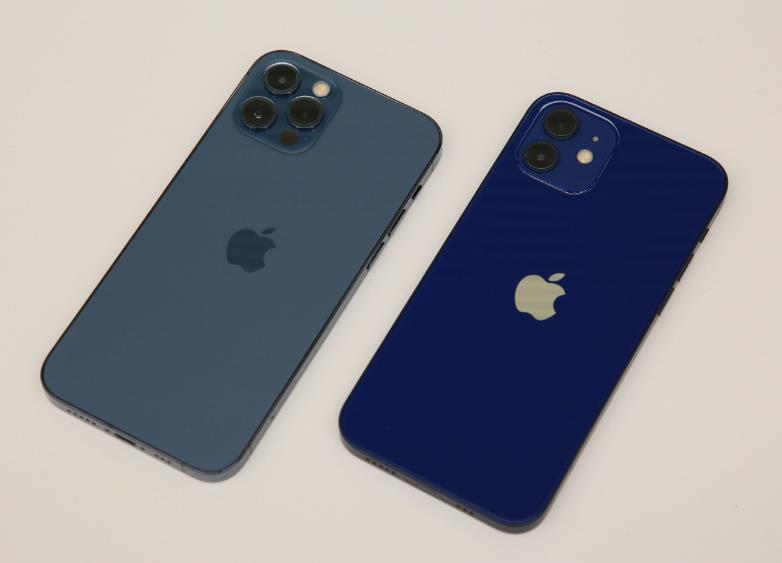 iPhone12首批用戶評價出爐, 好評率僅96%, 優缺點很明顯-圖6