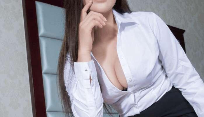 修身显瘦的设计, 凸显女性优美的身材曲线, 处处散发着女性的魅力 1