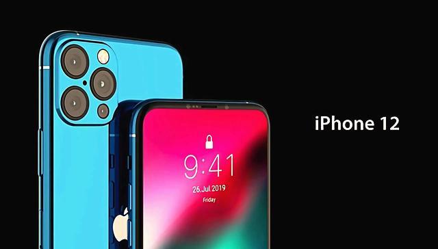庫克: 全部封殺, 每臺iPhone12不止罰款20萬-圖1