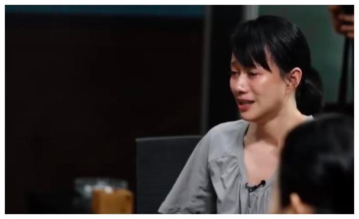 李成儒嘲笑《無極》是爛片, 弄哭倪虹潔的陳凱歌, 這回又得罪人瞭-圖2
