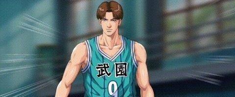 《灌籃高手》手遊最新版水晶球員兌換建議-圖6