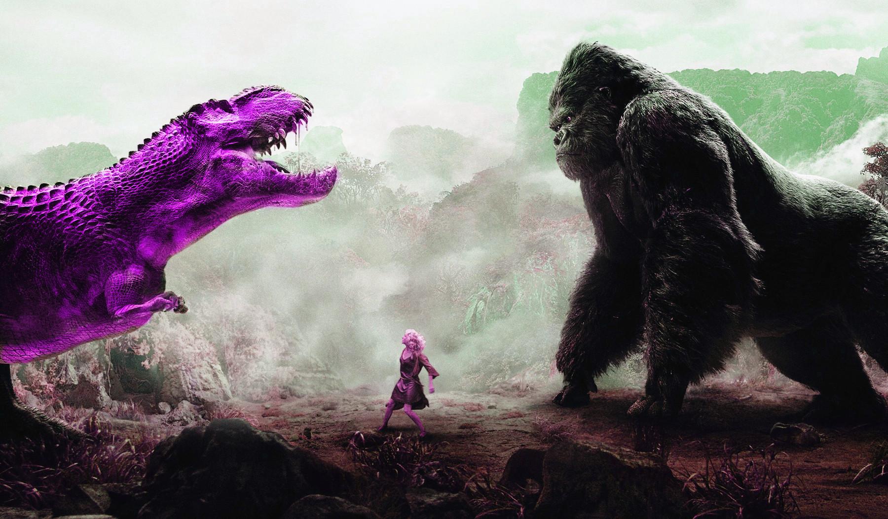 """《變形金剛7》開拍時間確認, """"野獸金剛""""即將登場, 新宇宙起航-圖3"""