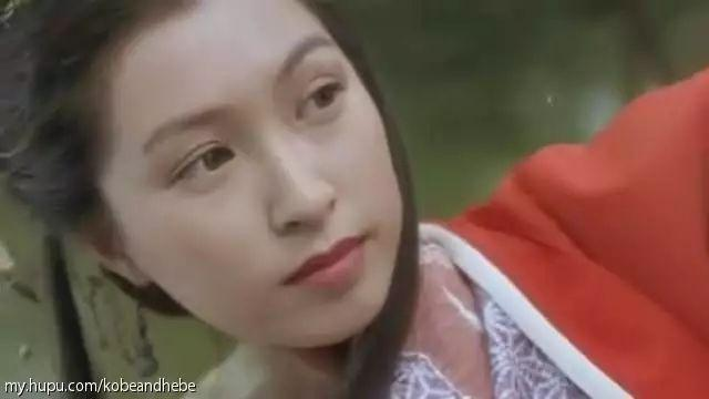 2017香港小姐被吐槽? 大概因为我们印象中的港姐, 还是30年前的样子