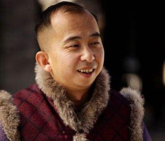 楊志剛背後的郭傢班: 參演電視劇屢拿劇王, 演員流失率低-圖4