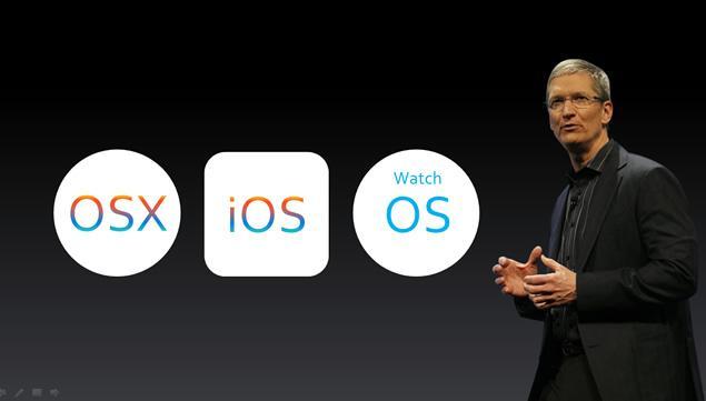 苹果发布会上的中国游戏公司亮了