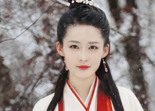 """慶餘年2開拍, 李沁不再出演林婉兒, 連他也因""""全網黑""""被迫退出-圖4"""