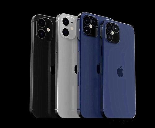 運營商正式確認, iPhone12雙卡模式不支持5G網絡-圖3