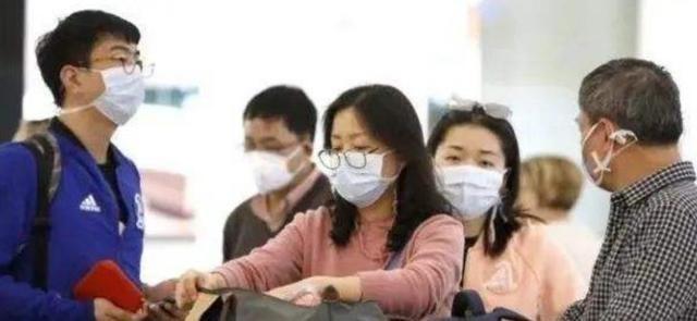 """大量華人在美""""流落街頭""""? 華裔: 美國不要我, 中國也回不去-圖7"""