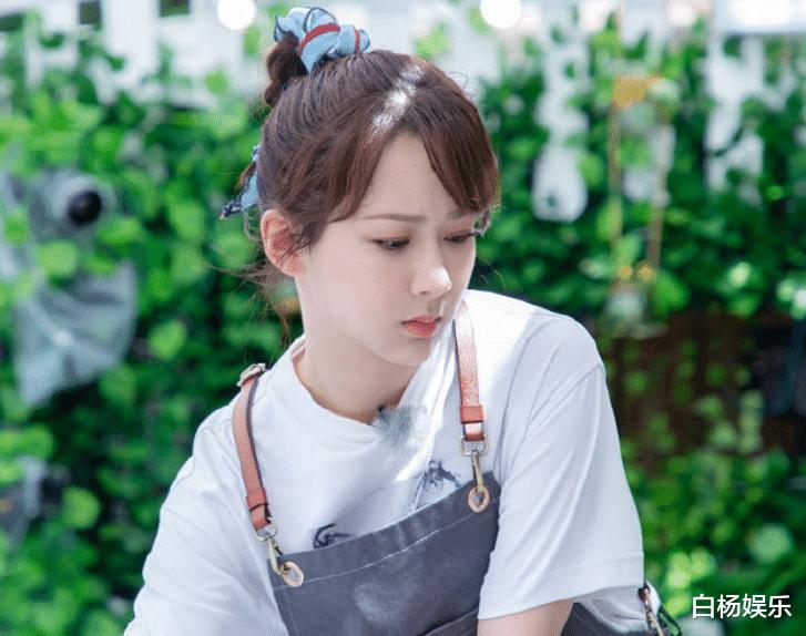 《中餐廳》收官兩年後, 楊紫新綜被曝將襲, 看清搭檔陣容不淡定瞭-圖1