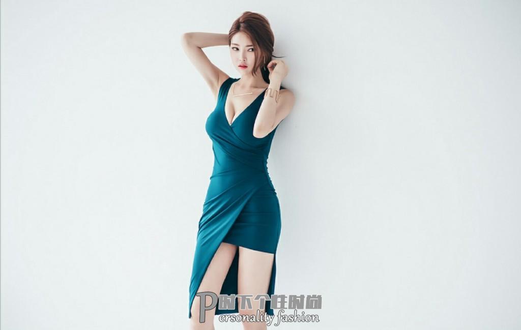 时尚风格展示臀部曲线, 穿出成熟的魅力 2