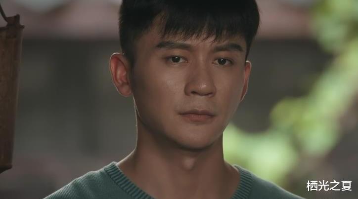 42歲的李晨飾演高中生, 一身腱子肉讓人不忍直視!-圖1
