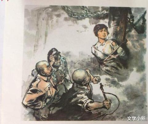 楊開慧犧牲前的淚目細節,身中數槍滿嘴泥土,兇手44年後才被處決-圖7