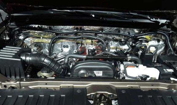 黄海N3皮卡多少钱一辆 低配10.98万国产正式上市