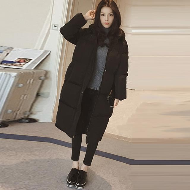 洪欣晒日本度假照, 47岁跟儿子一起像个小姑娘, 身上的外套亮了 6