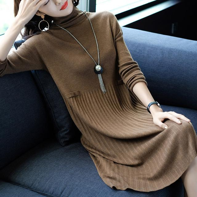 时尚优雅又显减龄, 80后女性不可错过 10